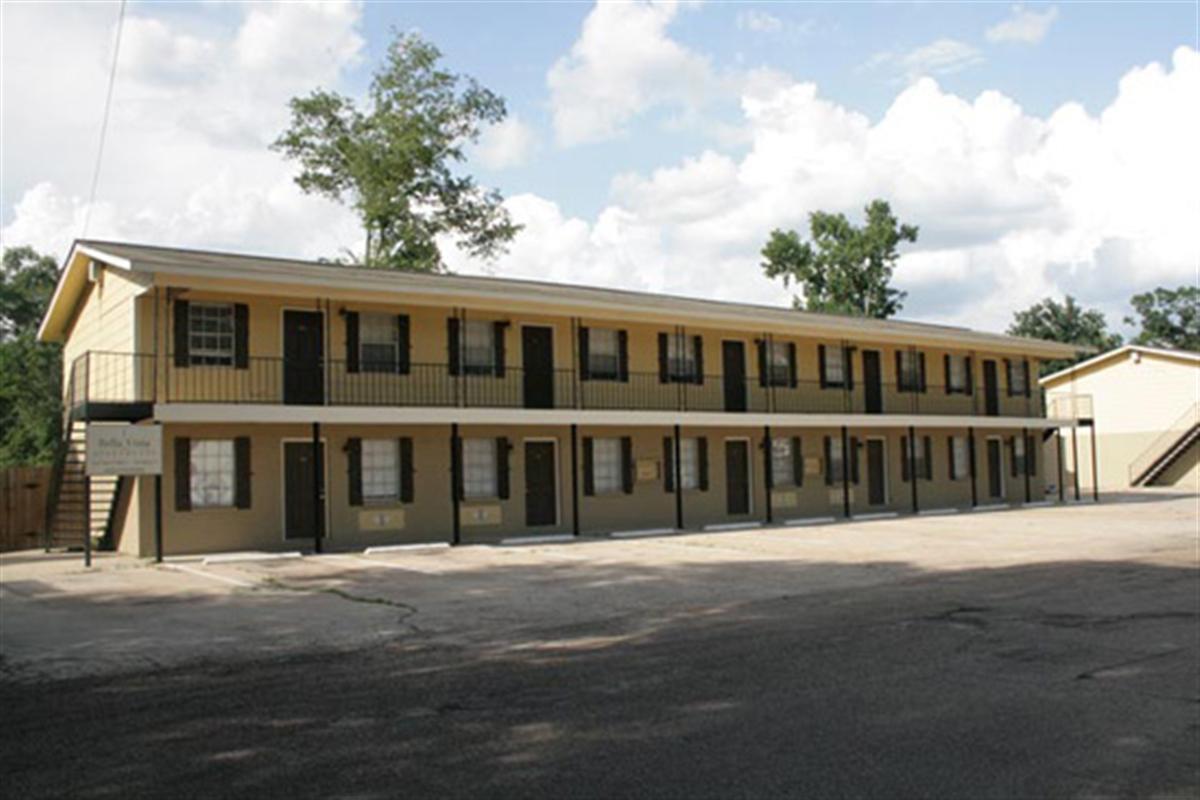 2 Bedroom Apartments In Hattiesburg Ms 28 Images 2 Bedroom Apartments In Hattiesburg Ms Pine