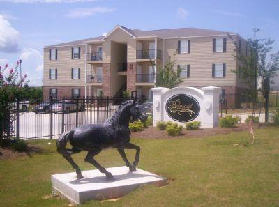 The belmont apartment homes apartment in hattiesburg ms for Home builders hattiesburg ms