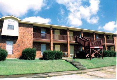 cassandra apartments apartment in hattiesburg ms