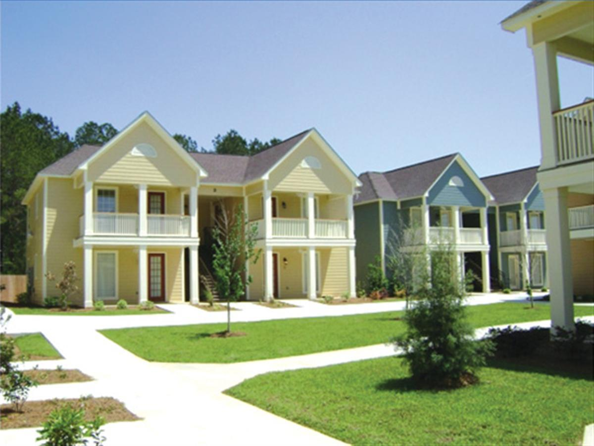 Midtown cottages apartment in hattiesburg ms 4 bedroom houses for rent in hattiesburg ms