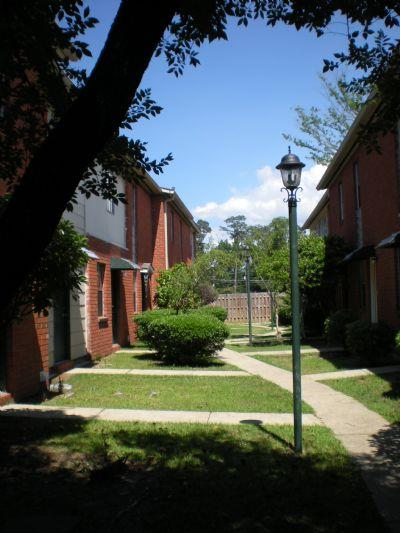 peppertree apartment in hattiesburg ms