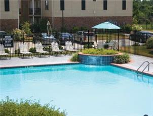 The belmont apartment homes apartment in hattiesburg ms for Home builders in hattiesburg ms