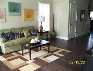 cottages of hattiesburg apartment in hattiesburg ms