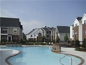 Luxury Apartments In Hattiesburg Ms