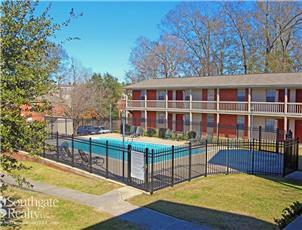 Hattiesburg apartments for rent apartments near usm for Home builders hattiesburg ms