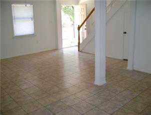 Woodbury Square apartment in Hattiesburg, MS